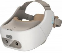 Шолом віртуальної реальності HTC VIVE Focus (99HANV018-00)