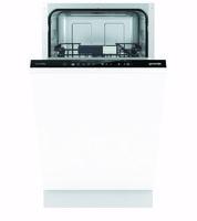 Посудомоечная машина Gorenje GV 55210