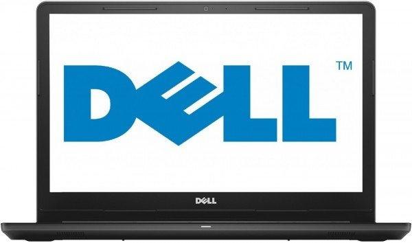 Купить Ноутбук DELL Inspiron 3573 (I35P41DIL-70)