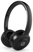 Гарнитура HP Bluetooth Headset 600 (1SH06AA)