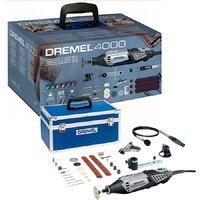 Гравер Dremel 4000-4/55