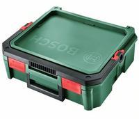 Ящик для инструментов Bosch SystemBox