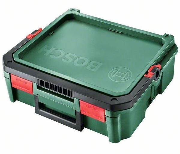 bosch Ящик для инструментов Bosch SystemBox 1600A016CT