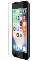 Стекло Belkin ScreenForce для iPhone 8/7/6s/6
