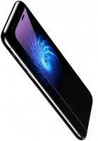 Стекло Baseus для iPhone X/Xs 0.15mm Full-glass Film