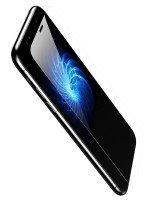 Стекло Baseus для iPhone X/Xs 0.2mm Full-glass Film Transparent