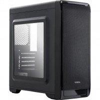 Cистемный блок BRAIN BUSINESS PRO B30 (B8400.41)