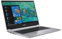 Ноутбук ACER Swift 3 SF314-55G (NX.H3UEU.021)