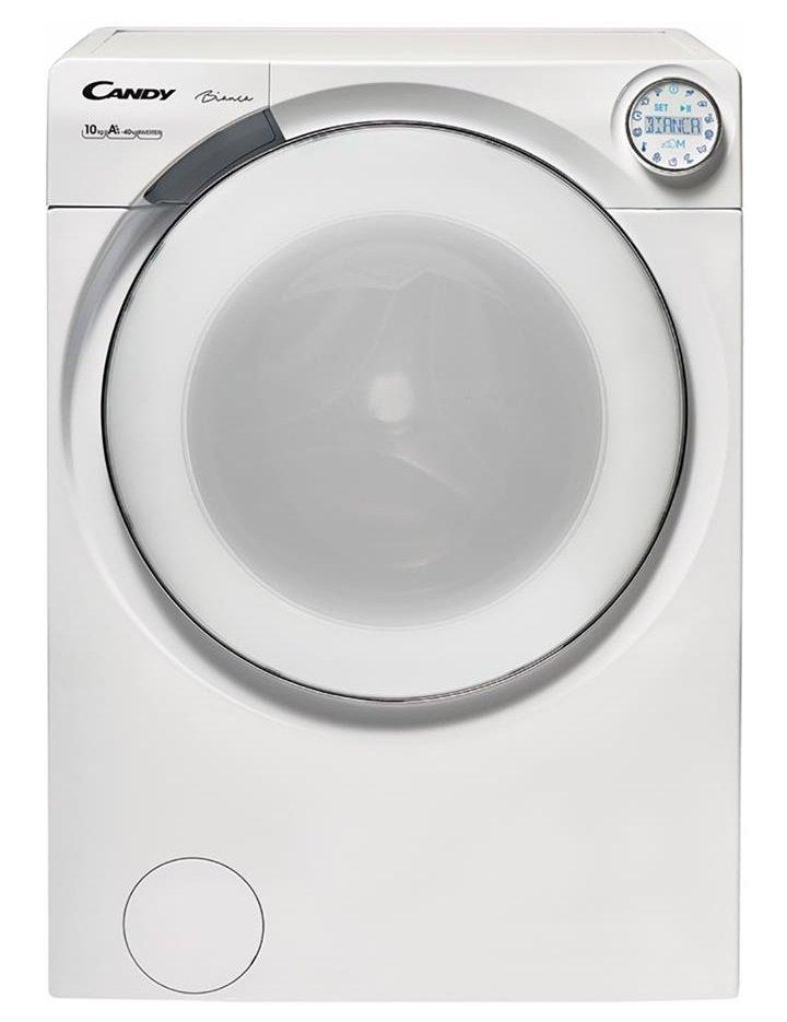 стиральная машина Candy Bwm1410pho7 1 S купить в киеве