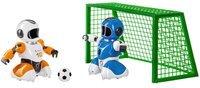 Набор Робо-футбол Same Toy (3066-AUT)