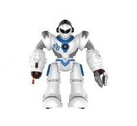 Робот Дестроер Same Toy (7088UT-2)