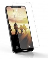 Стекло UAG для Apple iPhone Xr Glass Clear