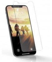 Стекло UAG для Apple iPhone Xs MAX Glass Clear