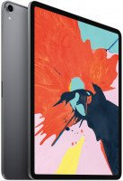 "Планшет Apple iPad Pro A1876 12.9"" Wi-Fi 256 GB Space Grey (MTFL2RK/A) 2018"