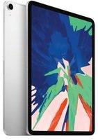 "Планшет Apple iPad Pro A1934 11"" Wi-Fi + 4G 256 GB Silver (MU172RK/A) 2018"