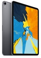 "Планшет Apple iPad Pro A1934 11"" Wi-Fi + 4G 512 GB Space Grey (MU1F2RK/A) 2018"