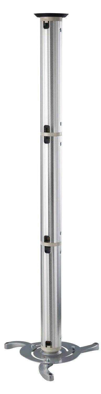 Крепление 2E для проектора 13-106 см (PJC13106) фото 1