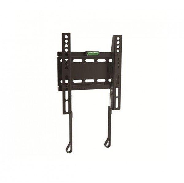 Купить Кронштейн для телевизора 2E 23-42 (F75200E)