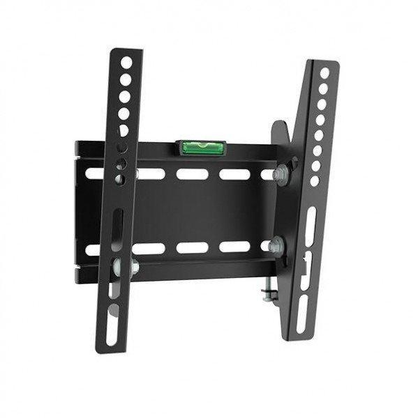 Купить Кронштейн для телевизора 2E 23-42 (T75200E)