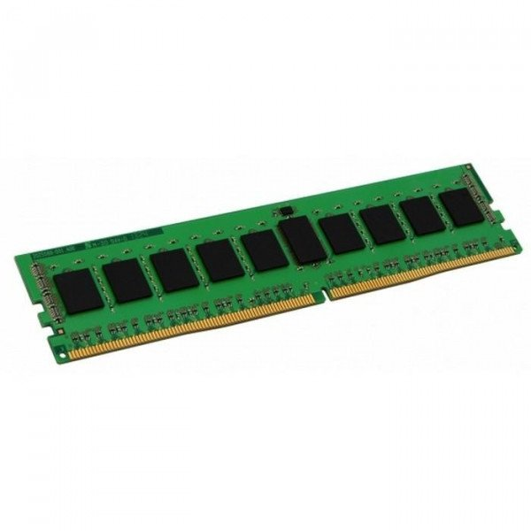 Купить Оперативная память - ОЗУ, Память серверная Kingston DDR4 2400 16GB (KSM26ED8/16ME)