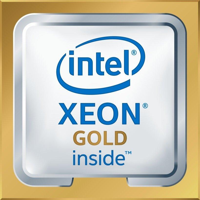 Процесор Lenovo ThinkSystem SN550 (7XG7A04650) фото