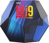 Процесор INTEL Core i9-9900K 8/16 3.6GHz (BX80684I99900K)