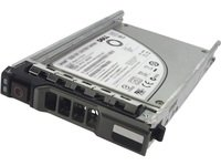 "SSD накопитель DELL 480GB 2.5"" SATA (400-AXTL)"