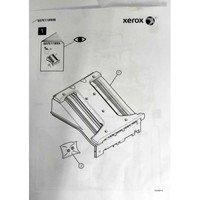 Соединитель для финишера Xerox AL B8045/8055
