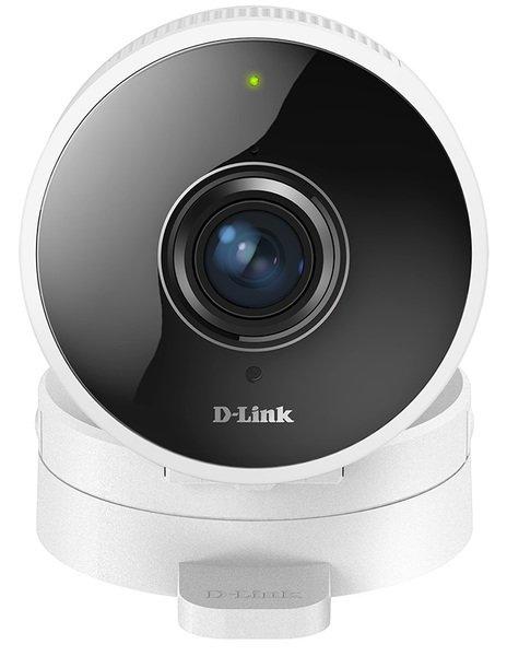 IP-Камера D-Link DCS-8100LH 1Мп