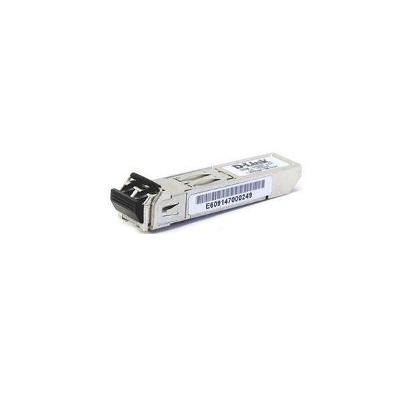 Купить Модули для коммутаторов, SFP-Трансивер D-Link 310GT (310GT)