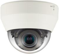 IP - камера Hanwha QNV-6070R