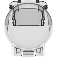 Защита подвеса для DJI Mavic 2 Pro (CP.MA.00000061.01)