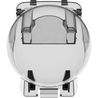 Защита подвеса для DJI Mavic 2 Zoom (CP.MA.00000062.01)