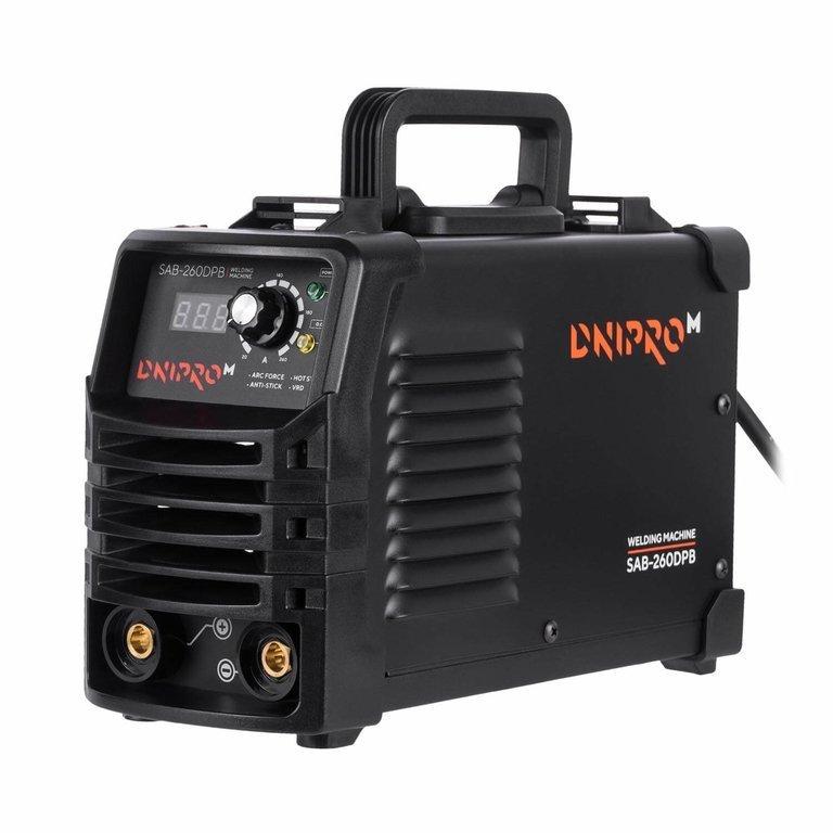 Сварочный аппарат днипро м инструкция стабилизаторы напряжения энергия в брянске