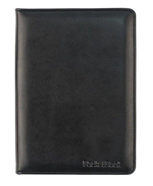 Купить Чехол для электронной книги PocketBook VL-BC616/627 для PB 616/627, Black