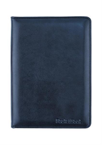 Купить Чехол для электронной книги PocketBook VL-BL740 для PB 740, Blue