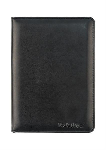 Купить Чехол для электронной книги PocketBook VL-BС740 для PB 740, Black