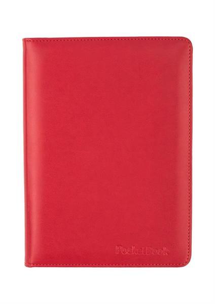 Купить Чехол для электронной книги PocketBook VL-RD616/627 для PB 616/627, Red