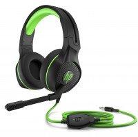 Игровая гарнитура HP Pavilion Gaming 400 Headset (4BX31AA)