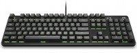 Клавиатура HP Pavilion Gaming Keyboard 500 (3VN40AA)