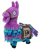 Плюшевая коллекционная фигурка Fortnite Llama Loot Plush (FNT0037)