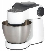 Кухонная машина Tefal QB300138