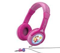 Наушники eKids Disney Princess Kid-friendly volume