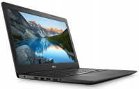 Ноутбук DELL Inspiron 5570 (I555410S1DDL-80B)
