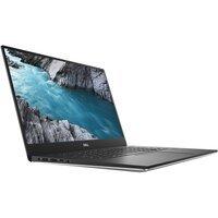 Ноутбук DELL XPS 15 9570 (X5581S1NDW-65S)