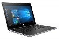Ноутбук HP Probook 430 G5 (3QM29ES)