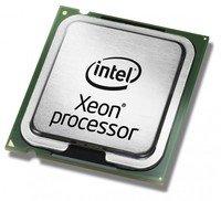 Процессор HP DL360 Gen10 Xeon-S 4114 Kit (860657-B21)