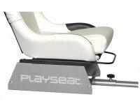 Салазки для Кресла Playseat Evolution