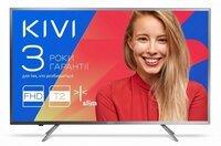 Телевізор Kivi 32HB50GR