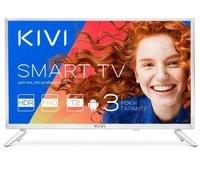 Телевизор Kivi 24FR50WU
